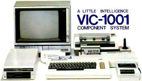 VIC-1001 - Page 1 - 画像検索 - ImageSeek