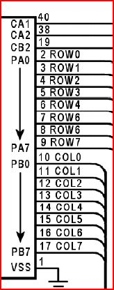 Wiring Diagram Logo furthermore Jeep Cherokee Wiring Harness Replacement likewise Murano Alternator Wire Diagram further Tack Wiring Diagram further Fj Cruiser Trailer Wiring Diagram. on trailer wiring harness wire size