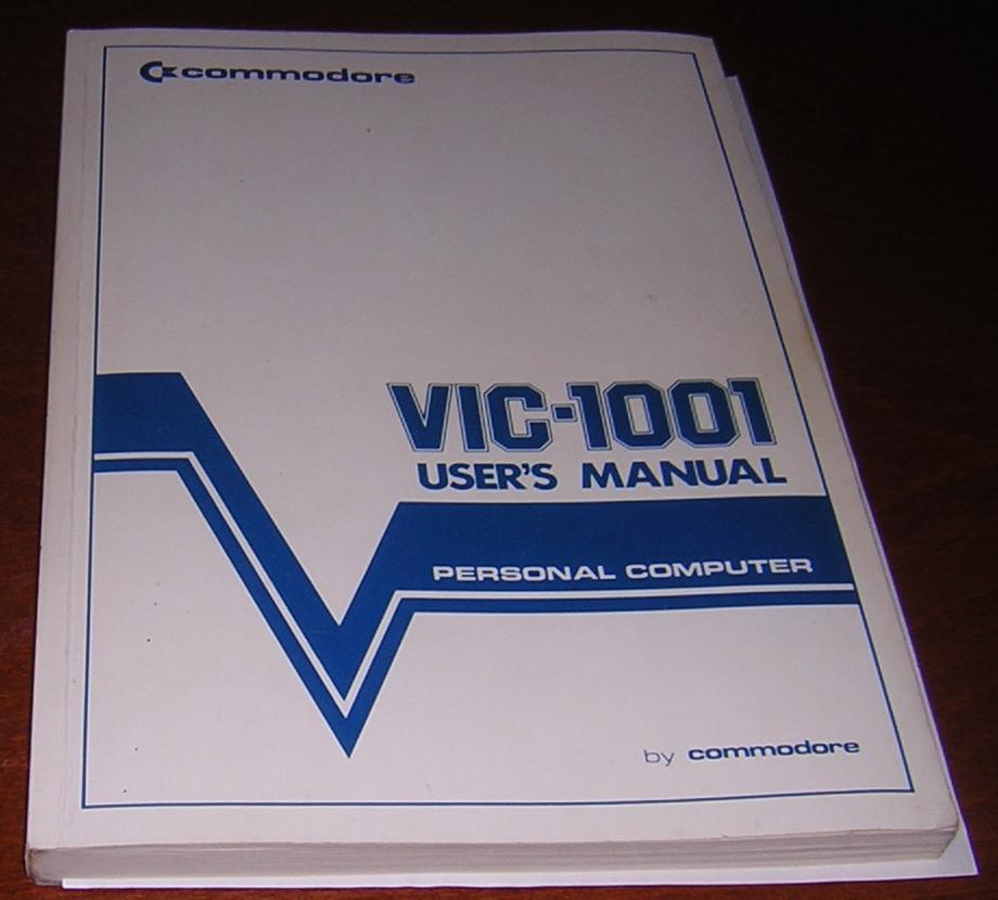 VIC-1001 - Page 6 - 画像検索 - ImageSeek